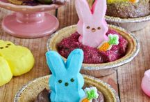 Easter / by Lindsey Nickels