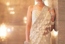 Indian&Western wedding dresses / Some ideas and inspiration on finding the perfect dress