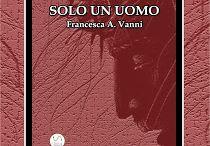 I libri di Francesca / I miei romanzi, i miei estratti e le recensioni ai miei lavori...