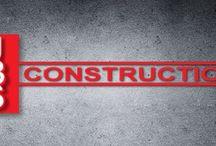 JBS Construction / JBS Construction: Concrete Company Milwaukee