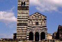 Sardegna - Nice Places