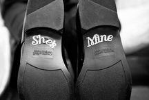 Groom / Groom s men  -bride- bridal-wedding- suit-damat -damatlik- dugun -soz- nisan-