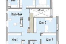 Baufritz Haus