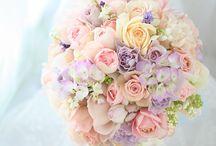 Valentina flowerdecor / Decor