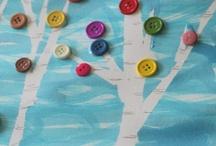 Teaching ideas / Art