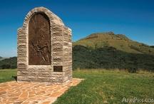 1ste Boere Oorlog