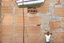 Arte Urbano-Street Art / Arte Urbano,Street Art