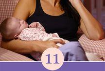 anxiety depression postpartum