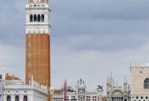 ~Italy~ / Italy, City, streets, architecture