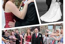 Anniversary / Wedding Anniversaries