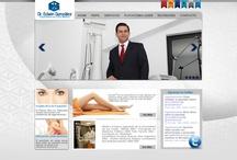 Web-Dr-Edwin-Gonzales