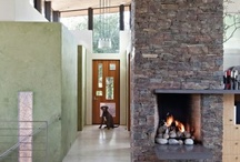 Dream House Interiors