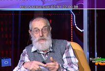 Video / Qui verranno riportati alcuni dei video del Dr. Piero Mozzi