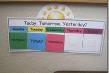 K Calendar