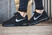 chaussure et vetement