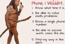 Importance On Cell Phone Functions / http://www.unlockphonetool.com/importance-cell-phone-functions/