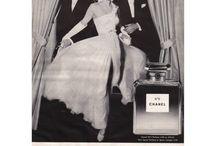 Oldies, but goldies / Parfumuri care au trecut testul timpului si au facut istorie.