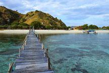 ISLAND TOUR / ecotourism and adventure tourism