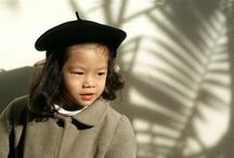 Vietnam & Asia / by DK Hailey