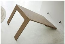 Murphy table