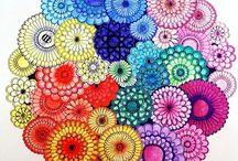 coloring/nuri-e