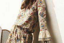 fashion lova