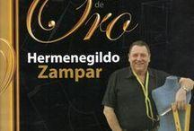 libro d oro de h.z.