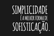 Quotes / by Renata Nossar