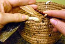 Crochet Reciclado
