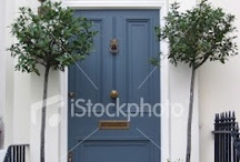 warrix doors