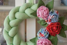 textil kopogtató