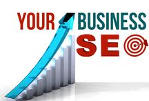 SEO Services - Genesis Zeal Multi Solution / Search Engine Optimization Services