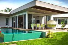 Luxury Villas for Luxury Living...