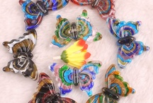 Lampwork / by Cindy Carnes