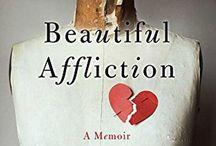 Media - Beautiful Affliction