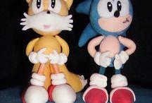 Masa Flex Sonic