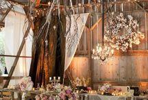 Bree's Wedding / by Stephanie Smith