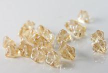 Jewelry Box / by Regina Kirkland