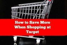 Saving and Earning Tips