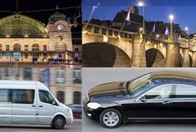 transfer-service / We provide service to Transfer zurich airport on time. Provide best service for transferring anywhere at basel.