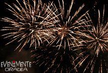 Concert Anul Nou