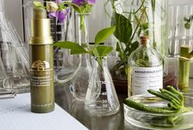 #DiscoverOrigins / Discover Natural Anti-aging Ingredients – Brought to you by Origins