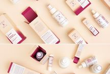 Cosmetic Design