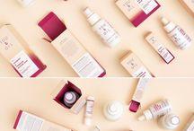 Cosmetic_medical