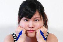 Tips Perawatan Kecantikan / Info seputar cara merawat wajah dan tubuh bagi perempuan