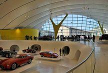 motosport museum