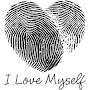 Love Me Board / by Michelle Lynn Green