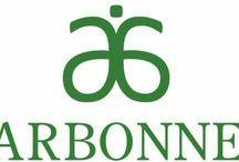 Arbonne / Juliecameron.arbonne.ca