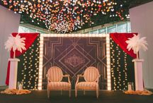 Modern Malay Weddings