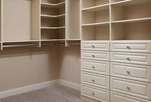 Remodeling Ideas - Bedrooms